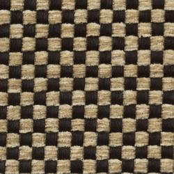 Chenille A-1037 | 1 | Tessuti per pareti | Naturtex