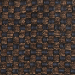 Chenille A-1037 | 2 | Wandtextilien | Naturtex
