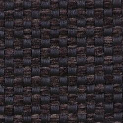 Chenille A-1037 | 3 | Wall fabrics | Naturtex