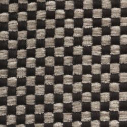Chenille A-1037 | 4 | Wall fabrics | Naturtex