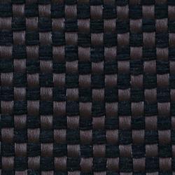 Chenille A-1037 | 5 | Wall fabrics | Naturtex