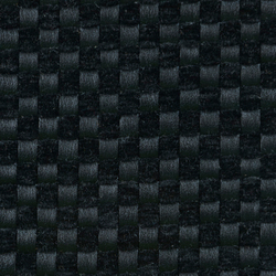 Chenille A-1037 | 27 | Tessuti decorative | Naturtex
