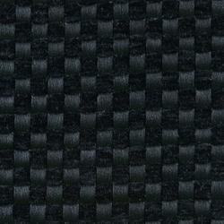 Chenille A-1037 | 27 | Wall fabrics | Naturtex