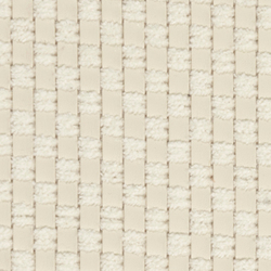 Chenille A-1037 | 6 | Tessuti decorative | Naturtex