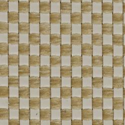Chenille A-1037 | 29 | Wall fabrics | Naturtex