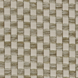 Chenille A-1037 | 31 | Tissus muraux | Naturtex