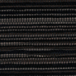 Stripes A-1052 | negro | Wall fabrics | Naturtex