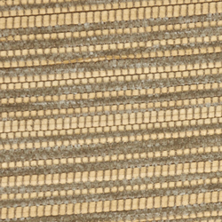 Stripes A-1052 | natural | Wall fabrics | Naturtex