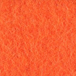 Alina mandarine | Upholstery fabrics | Steiner1888