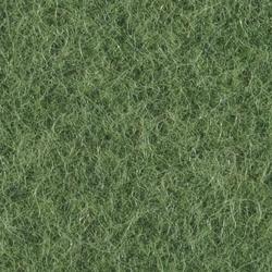 Alina grass | Tejidos tapicerías | Steiner1888