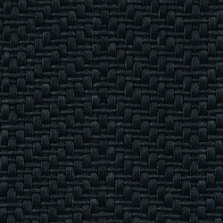 Herring A-1104 | antracita | Wall fabrics | Naturtex
