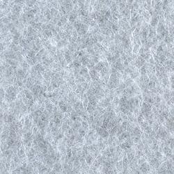 Alina marble | Fabrics | Steiner