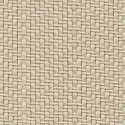 Herring A-1104 | Color 100 | Drapery fabrics | Naturtex