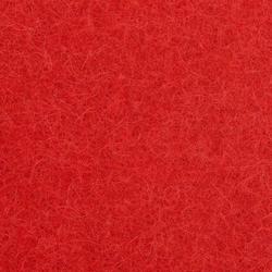 Alina cherry | Fabrics | Steiner