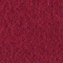 Alina cranberry | Tejidos tapicerías | Steiner1888