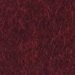 Alina blackberry | Fabrics | Steiner
