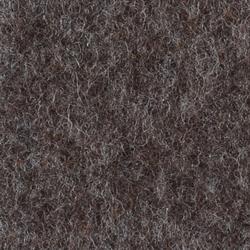 Heidi murmel | Fabrics | Steiner