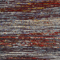 Legends of carpets | Kina | Rugs / Designer rugs | Walter Knoll