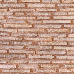 MSD Ladrillo vertical claro 105 | Paneles compuestos / laminados | StoneslikeStones