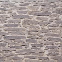 MSD Lajas gris 257 | Paneles | StoneslikeStones