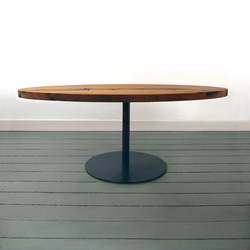 Calmo coffetable | Tables basses | Redwitz