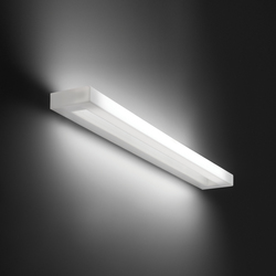Bath B | Illuminazione generale | ALMA LIGHT