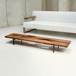 Oria Piano coffetable | Tavolini salotto | Redwitz