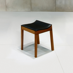 Sole Sgabello Hocker | Hocker | Redwitz