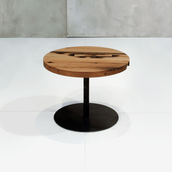 Piccolo coffeetable | Tables basses | Redwitz