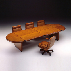 Everest 037 | Meeting room tables | AG Land