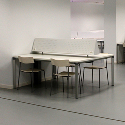 OS OfficeSecret Biblioteca | Reading / Study tables | Imasoto