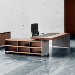 Fenix A 103 | Individual desks | AG Land