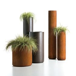 Cohiba | Flowerpots / Planters | De Castelli