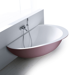 Vanity Party | Bathtubs | Mastella Design