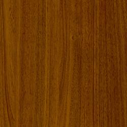 skai Folie für die Außenanwendung Noce Sorrento balsamico | Maglia/rete | Hornschuch