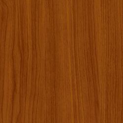 skai Folie für die Außenanwendung Cherry amaretto | Folien | Hornschuch