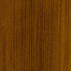 skai Folie für die Außenanwendung Teak terra | Maglia/rete | Hornschuch