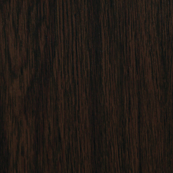 skai Folie für die Außenanwendung Montana Eiche tabak | Folien | Hornschuch