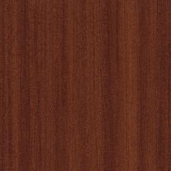 skai Folie für die Außenanwendung Sipo | Folien | Hornschuch