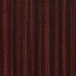 skai Folie für die Außenanwendung Sapeli | Films | Hornschuch