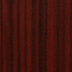 skai Folie für die Außenanwendung Macoree | Films | Hornschuch