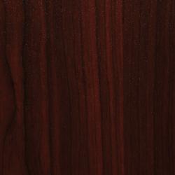 skai Folie für die Außenanwendung Kirsche Piemont | Folien | Hornschuch