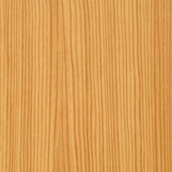 skai Techprofil Oregon Pine natur | Fassadenfolien | Hornschuch