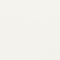 skai Techprofil cremeweiss | Fassadenfolien | Hornschuch