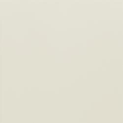 skai Techprofil beige | Fassadenfolien | Hornschuch