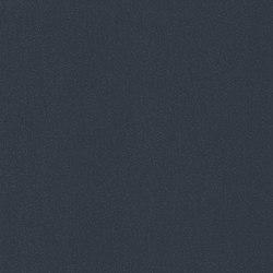 skai Folie für die Außenanwendung anthrazitgrau | Pellicole | Hornschuch