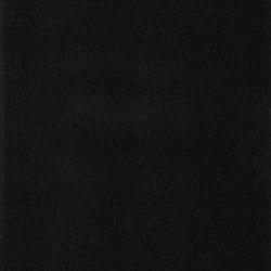 skai Folie für die Außenanwendung schwarzbraun | Maglia/rete | Hornschuch