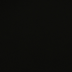 skai Techprofil schwarzbraun | Fassadenfolien | Hornschuch