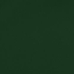 skai Folie für die Außenanwendung tannengrün | Láminas de plástico | Hornschuch