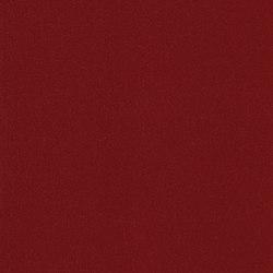 skai Folie für die Außenanwendung rubinrot | Folien | Hornschuch
